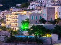 top 10 hotels in mallorca island spain hotels com