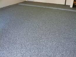 garage floor paint sherwin williams u2013 homeremodelingideas net