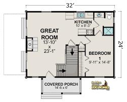 Floor Layout Golden Eagle Log And Timber Homes Floor Plan Details Blue Stone