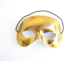 Halloween Costumes Phantom Opera Phantom Opera Costume Etsy