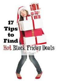 how to find best black friday deals here u0027s how to get black friday deals without shopping on black