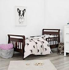 Todler Beds Toddler Beds Ebay