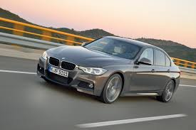 bmw 3 series diesel review bmw 3 series sedan bmw 3 series wagon ny daily