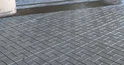 Recycled Rubber Patio Pavers Rubber Patio Pavers Rubber Patio Tiles Tile Tech Pavers