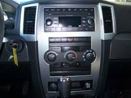 how to turn on 4wd jeep grand 2008 jeep grand laredo 4wd auto 3 7l gray