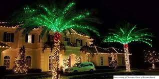 cost of christmas lights how holiday decorations affect your energy cost fpl blog
