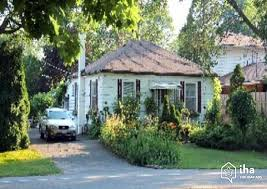 Cottages In Niagara Falls by Niagara Falls Rentals For Your Vacations With Iha Direct
