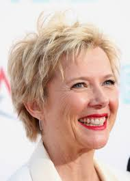 short hairstyles creative womens short hairstyles for over 50