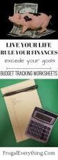 Retirement Expenses Worksheet 12 Best Money Managing Images On Pinterest