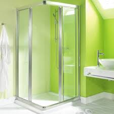 and green bathroom accessories pink lime green leopard bathroom