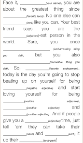 best 25 self esteem activities ideas on pinterest self esteem