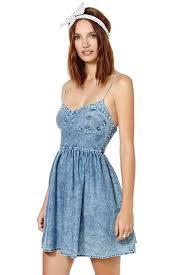 summer dresses on sale 101 best nastygal dresses images on dress shops