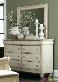 white washed bedroom furniture white washed bedroom furniture sets white washed oak furniture