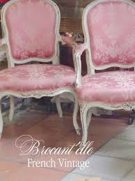 Shabby Chic Salon Furniture by 193 Best Brocantelle My Booth Store Images On Pinterest