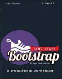 bootstrap tutorial epub jump start bootstrap pdf download free