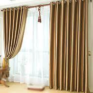 Brown Blackout Curtains Cheap Blackout Curtains Online Blackout Curtains For 2017