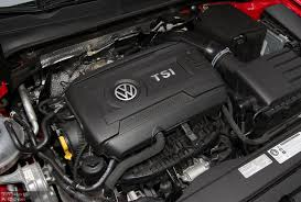 2015 vw gti 2 door manual shifter 001 the truth about cars