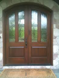 Colors For Front Doors Exterior Door Stain