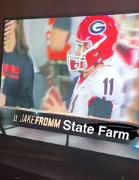 Jake State Farm Meme - jake from state farm funny