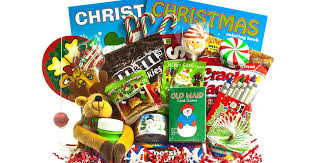 Book Gift Baskets Christmas Gift Basket For Kids Parenting Times