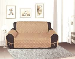 Ebay Cream Sofa Leather Sofa Leather Sofa Covers Ready Made Leather Sofa