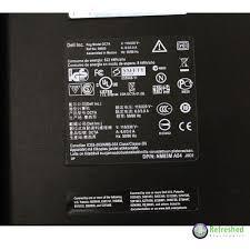 dell precision t3500 xeon w3565 3 20ghz nvidia gf106gl 12gb ram
