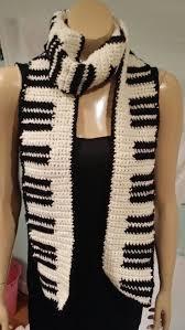 best 25 crochet christmas gifts ideas on pinterest diy crochet