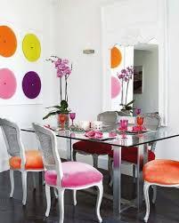 sedie sala da pranzo moderne sedie sala da pranzo moderne sala da pranzo pi禮 recente tendenze