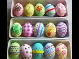 easter egg decorating tips easter egg design decorating ideas