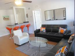 must see chic 2 2 south beach boutique homeaway flamingo