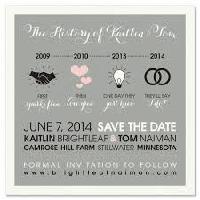 unique save the dates 27 best wedding images on unique weddings wedding unique