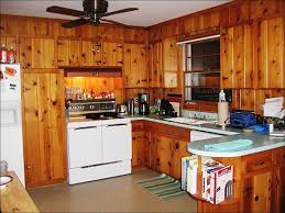 salvaged kitchen cabinets for sale 100 pine kitchen cabinets for sale pantry cabinet pine
