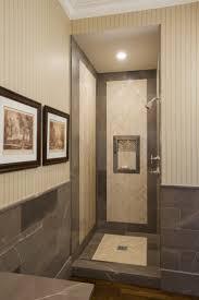173 best bathroom images on pinterest bathroom ideas bathroom