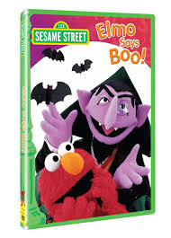amazon halloween amazon halloween dvd deals smurfs wiggles elmo u0026 more ftm