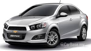 tata sumo grande chevrolet sonic sedan in malaysia reviews specs prices