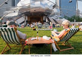Frank Gehry Outdoor Furniture by Frank Cook Stock Photos U0026 Frank Cook Stock Images Alamy