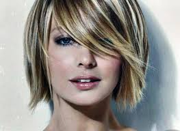 Pictures On Modern Short Hairstyles For Women Cute Hairstyles