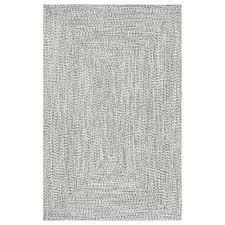 trellis rug canada home decorating interior design bath