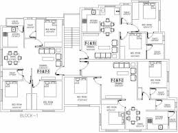 simple architecture blueprints home design ideas