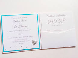 Wedding Invitations Glasgow Made Marvellous Wedding Stationery