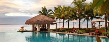 mactan resort the best place for spending your holidays