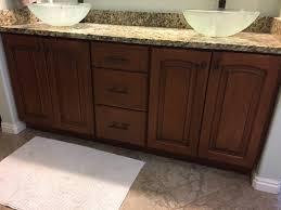 bathroom cabinets best lowes bathroom painting bathroom cabinets