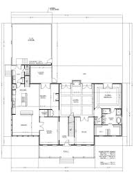 home plans with large kitchens house plans with large kitchens and pantry theworkbench