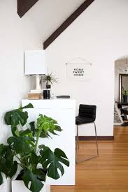 418 best work spaces images on pinterest home tours work spaces