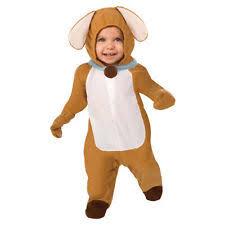 Infant Toddler Tiger Costume Infant U0026 Toddler Costumes Ebay