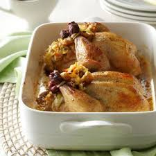 Thanksgiving Dinner For A Crowd 30 Thanksgiving Recipes For Two Taste Of Home