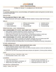 Professional Resume Samples by Infrastructure Manager Resume Example Resume Examples