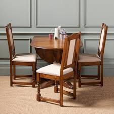 White Drop Leaf Kitchen Table Drop Leaf Table With Storage Karimbilal Net