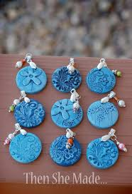 1236 best images about polymer clay on pinterest ceramics