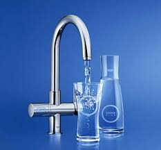 kitchen faucet with built in water filter amazing kitchen faucet with built in water filter pertaining to